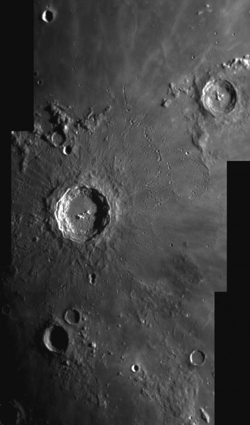 Copernic et ses vassaux - Copie.jpg