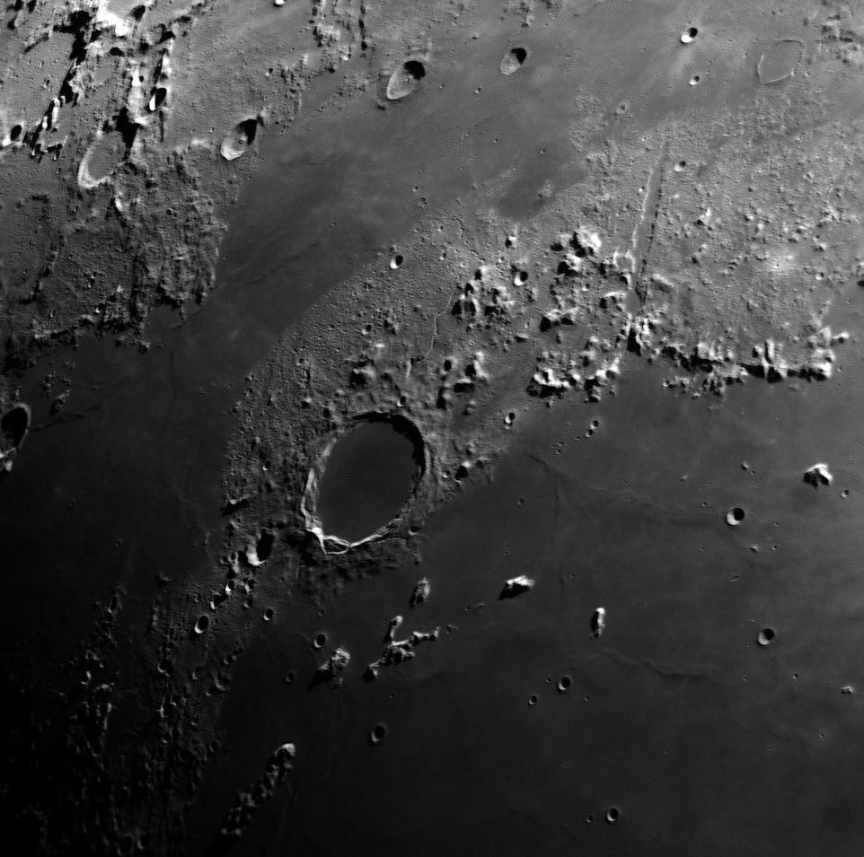 Platon1.jpg
