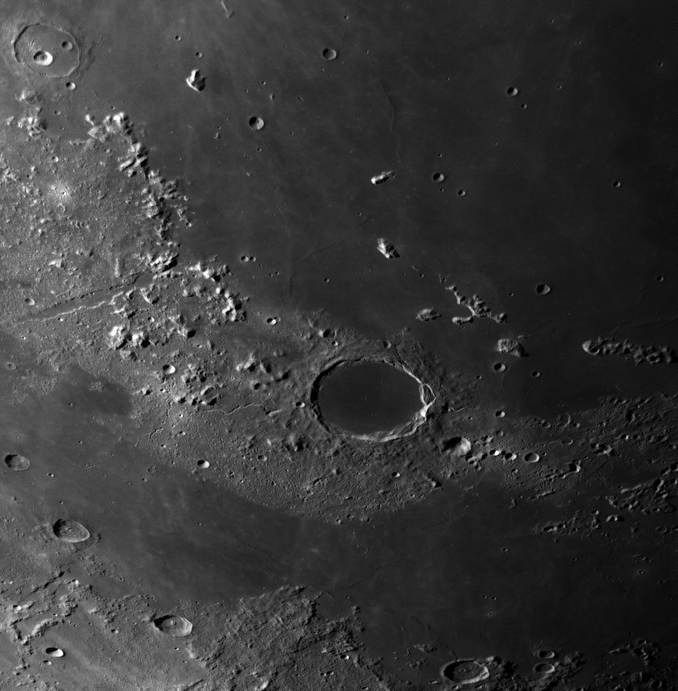 2Moon_091216_ZWO ASI120MM_Gain=60_Exposure=1 (2).jpg