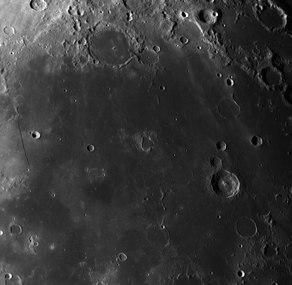 4Moon_091216_ZWO ASI120MM_Gain=58_Exposure=1.jpg