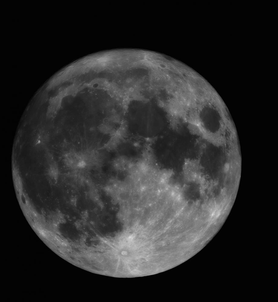Lune 13 12 16a.jpg