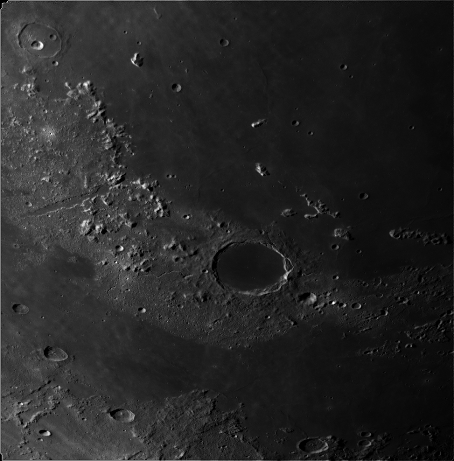 Moon_091216_ZWO ASI120MMx_Gain=60_Exposure=1.png