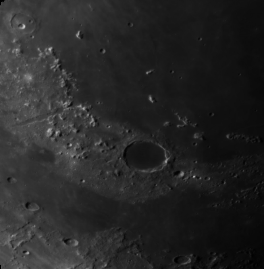 Moon_091216_ZWO ASI120MM_Gain=60_Exposure=1.png