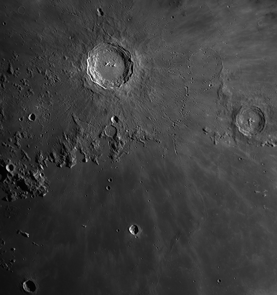 Moon_091216_ZWO ASI120MM_Gain=64_Exposure=1AS2.png