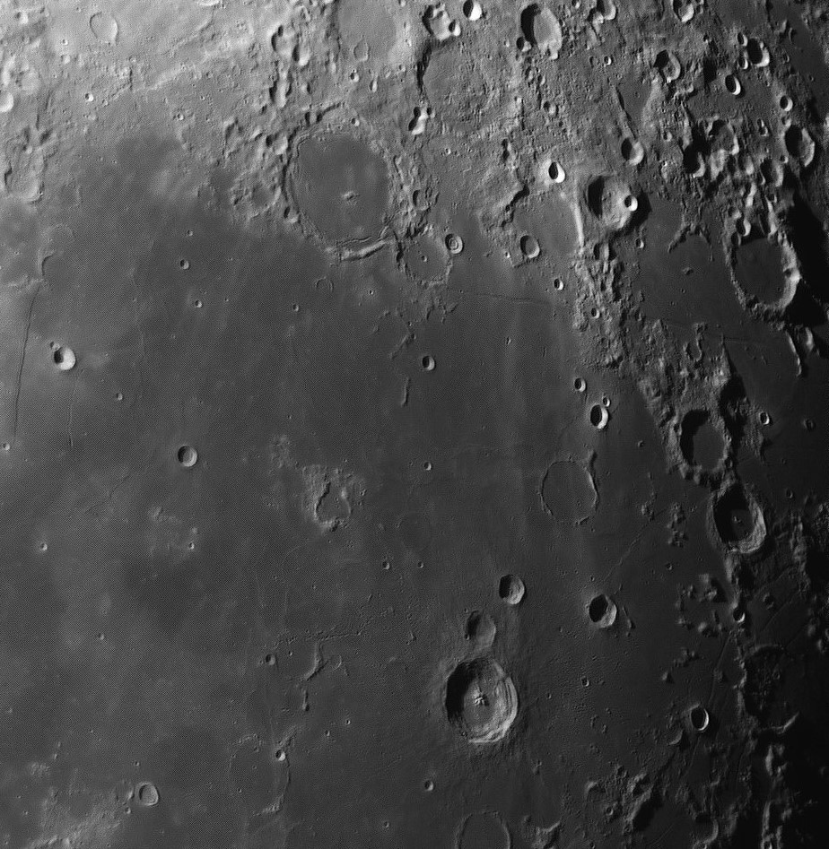 Billialdus Moon_060417_ZWO ASI120MM_Gain=58_Exposure=1 (2).jpg