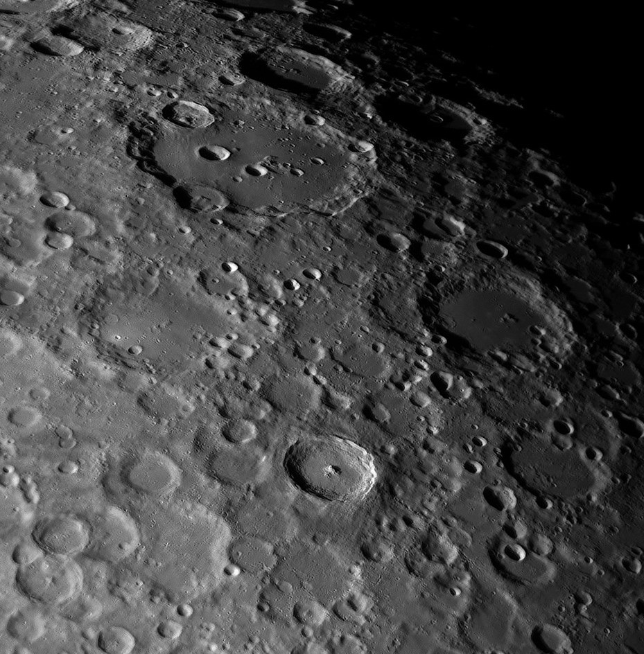 Clavius Moon_060417_ZWO ASI120MM_Gain=58_Exposure=1 (4).jpg