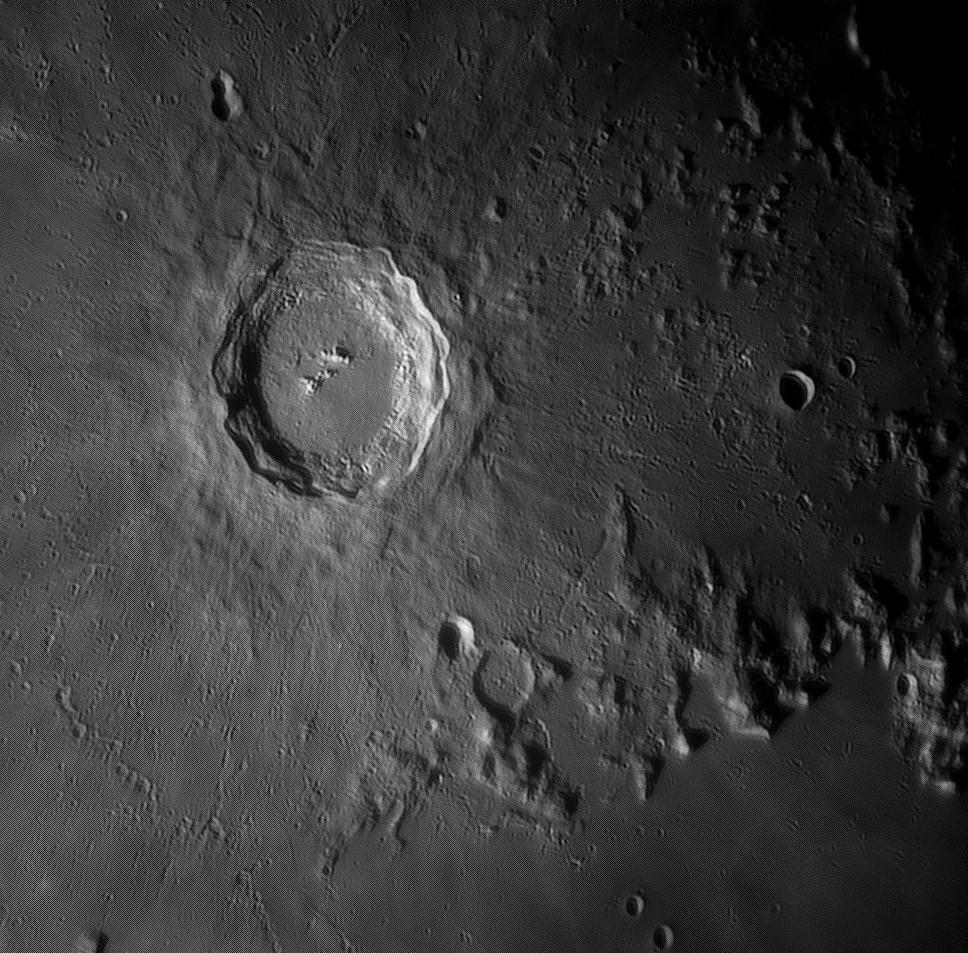 Copernicus Moon_060417_ZWO 1ASI120MM_Gain=58_Exposure=3.jpg