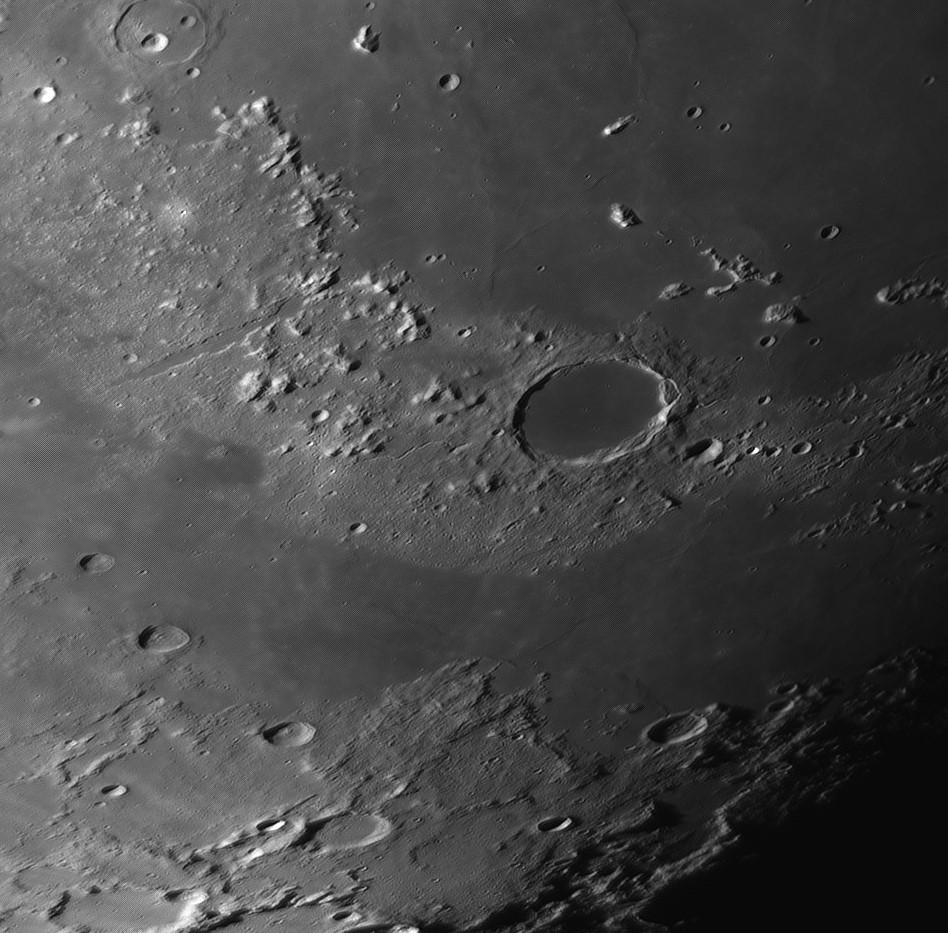Platon Moon_060417_ZWO ASI120MM_Gain=58_Exposure=1 (15).jpg