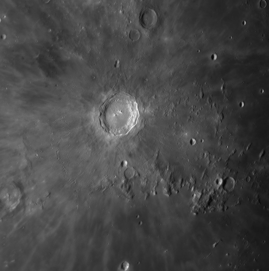 Moon_070417_ZWO ASI120MM_Gain=52_Exposure=1 (2).jpg