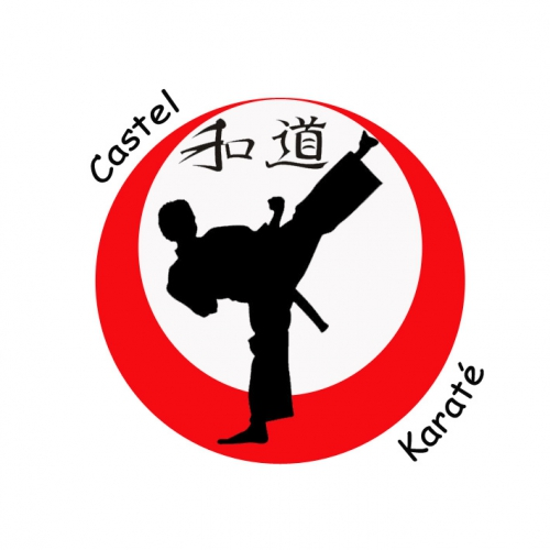 A Logo CK.jpg