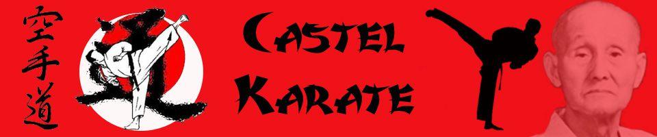 Castelsarrasin-Karaté