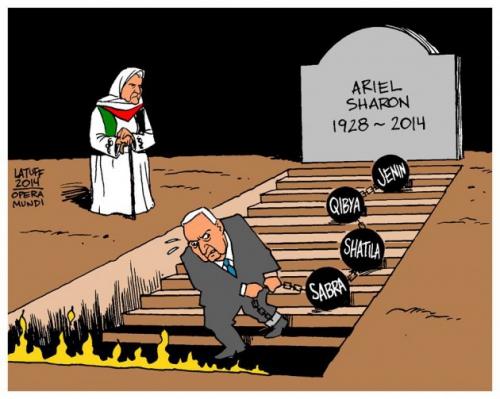 Latuff_ariel_sharon_hell-22a15-f9106.jpg