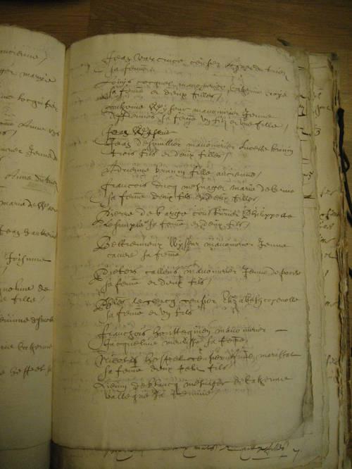 Archives Tournai 080.JPG