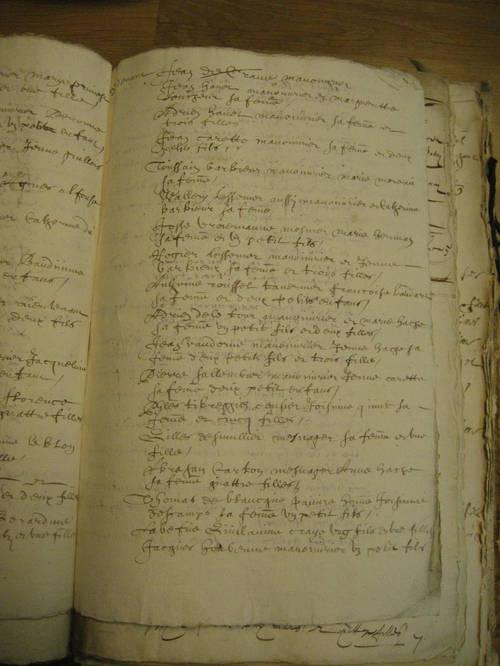 Archives Tournai 083.JPG