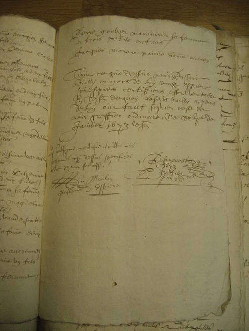 Archives Tournai 086.JPG