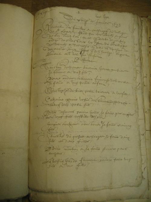 Archives Tournai 040.JPG