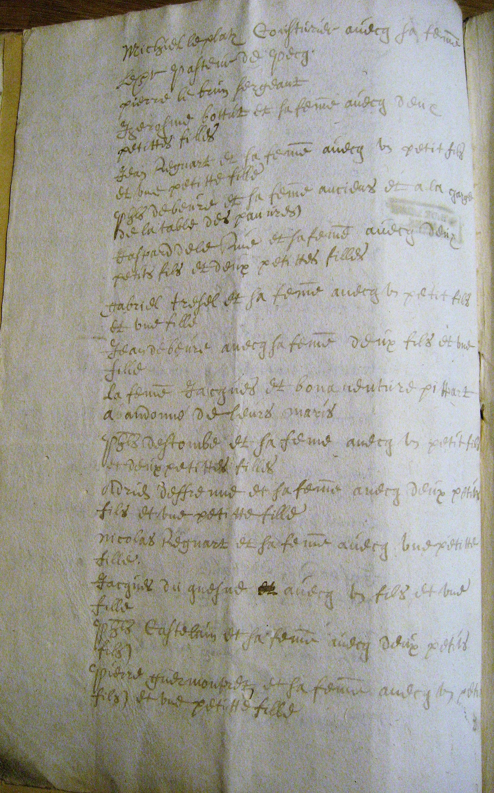 Archives Tournai 028.JPG