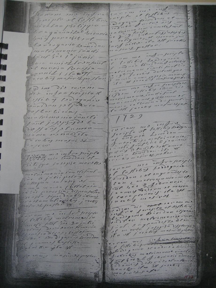 Leers 1700-1739 171.jpg