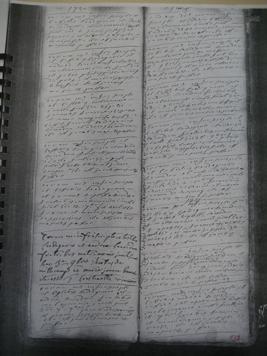 Leers 1700-1739 173.jpg