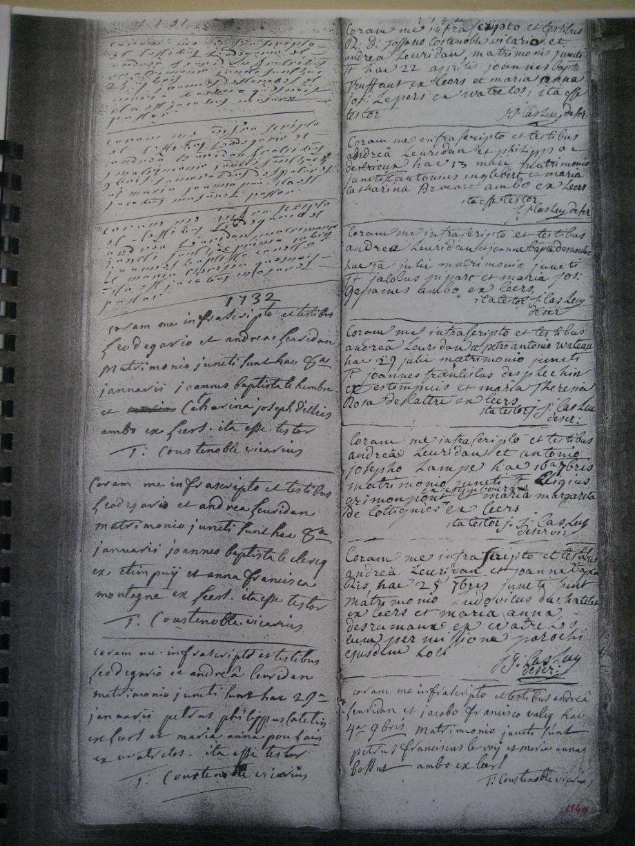 Leers 1700-1739 174.jpg
