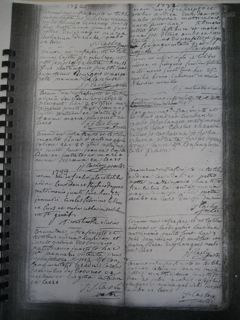 Leers 1700-1739 175.jpg