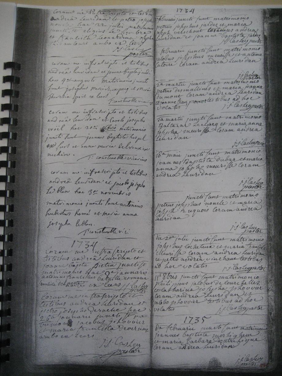 Leers 1700-1739 176.jpg