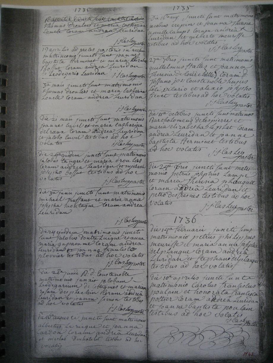 Leers 1700-1739 177.jpg