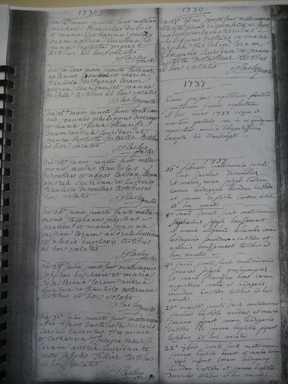 Leers 1700-1739 178.jpg