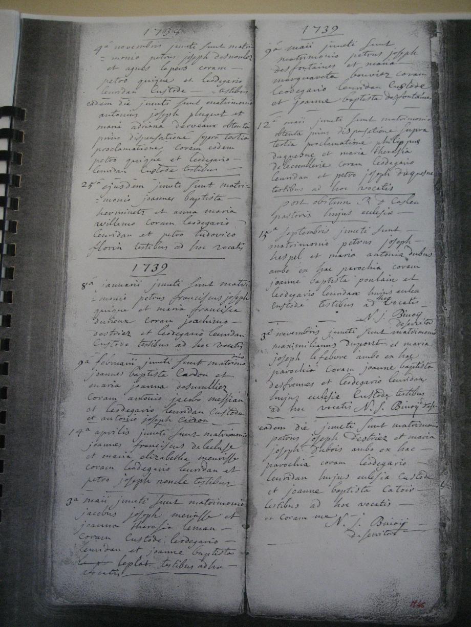Leers 1700-1739 180.jpg