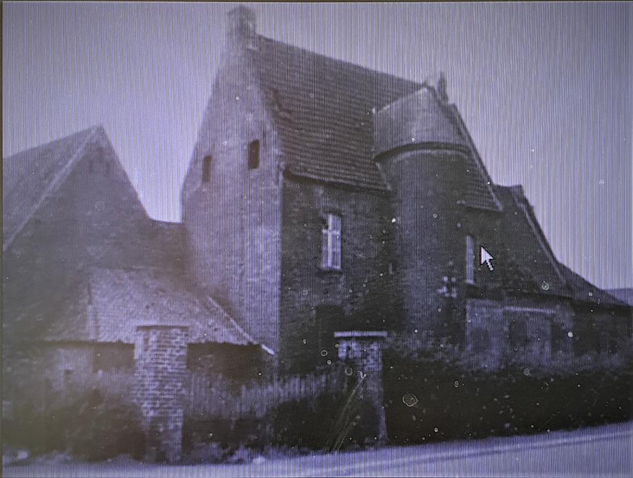 Château de Bretagne.jpg