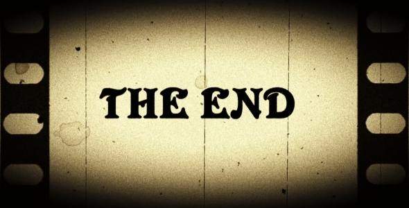 The-end1.jpg