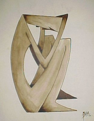 sculpture  500.jpg