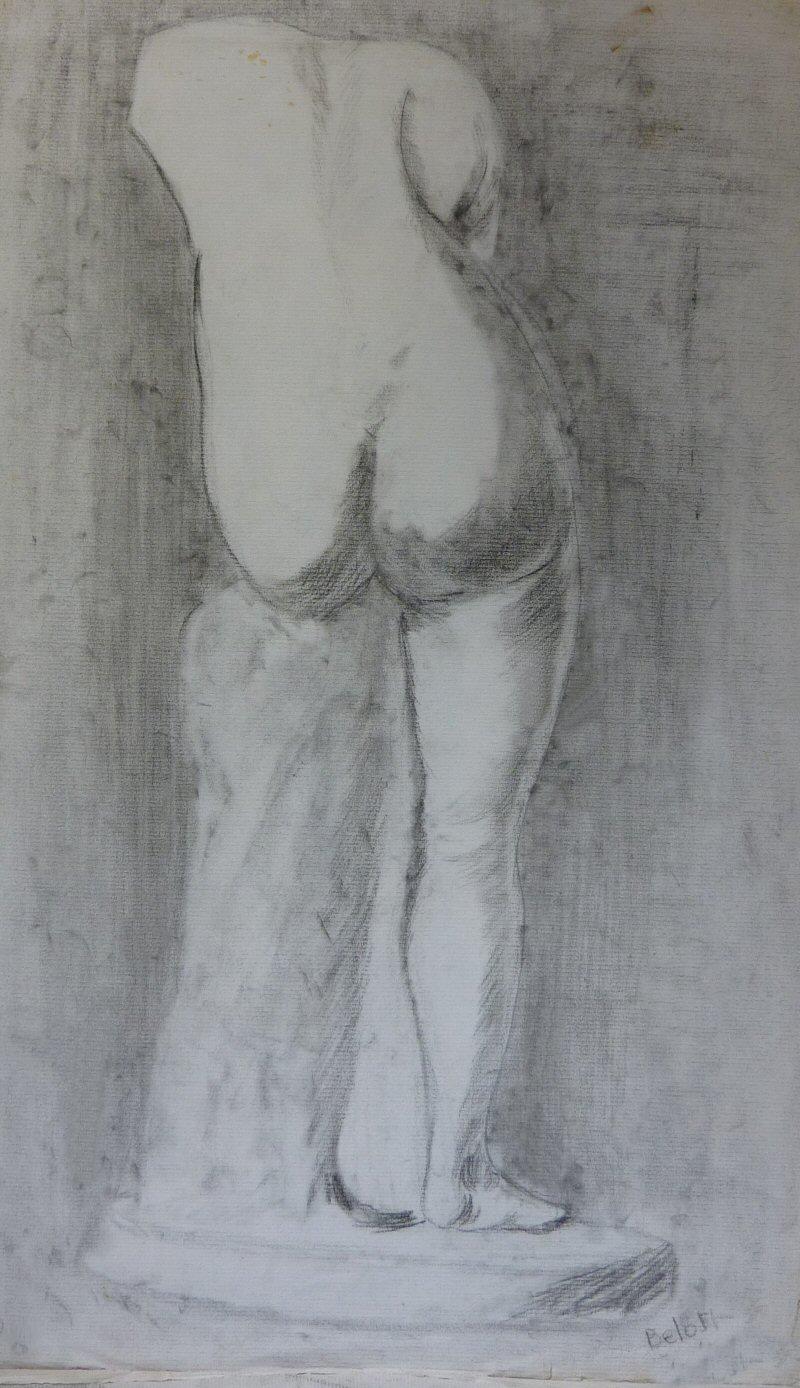 beaux arts (15).jpg