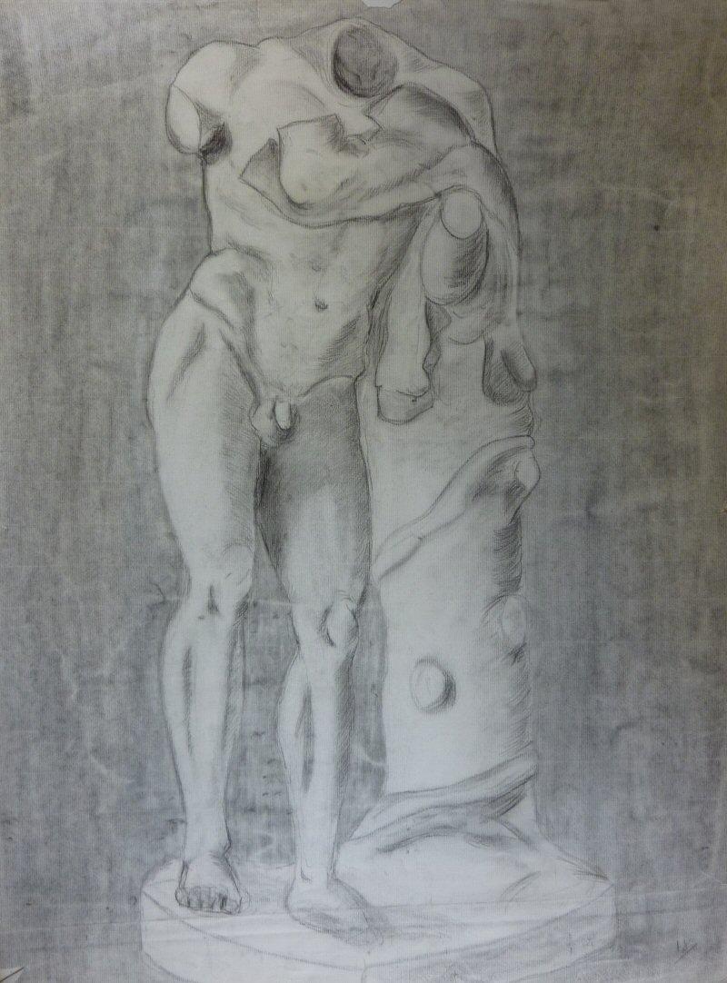 beaux arts (20).jpg