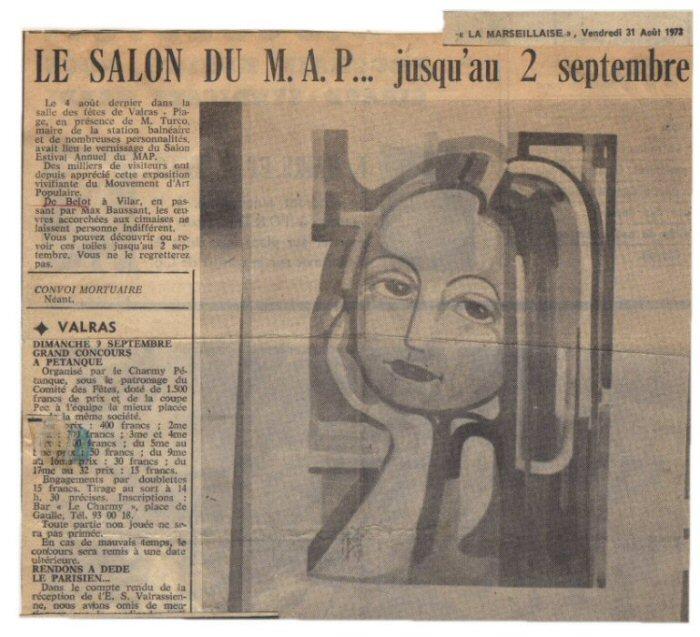 art populaire valrs expo3 700.jpg