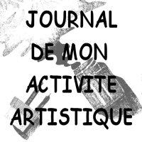 ICON JOURNAL.jpg