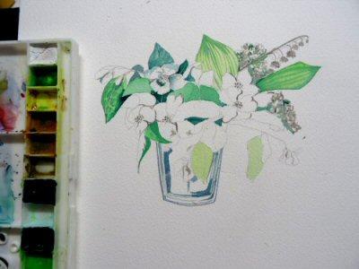 petit bouquet 1 reduc.jpg