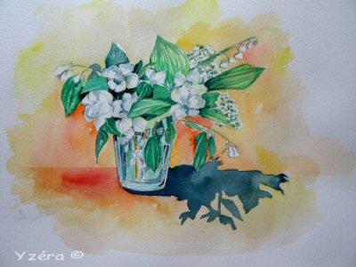 petit bouquet 5 reduc signe 2 fois.jpg