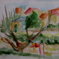 icone blog aquarelle paysage (6).JPG