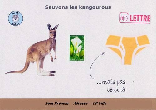 Sauvons les kangourous.jpg