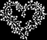 coeur blanc.png