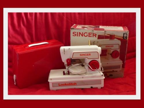 singer 05072014.JPG