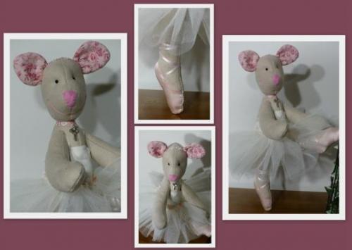 ours danseuse 022015.JPG