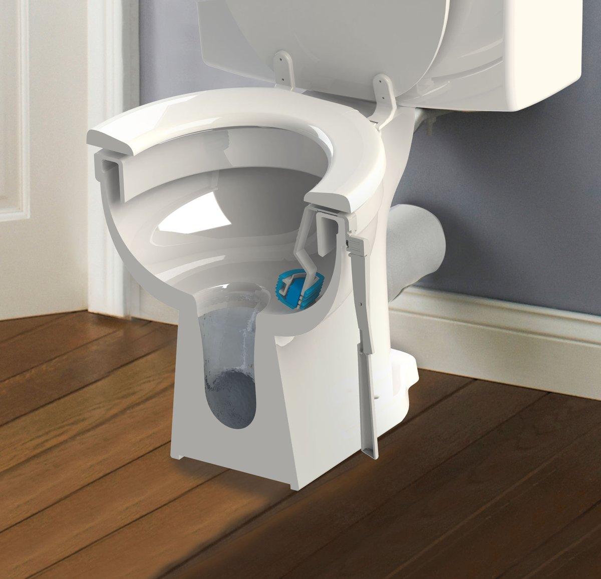 Tadpole_Toilet_Cross_Section_Life2_Aug16_600x600@2x.jpg