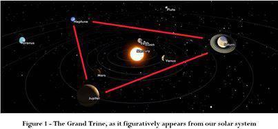 triangle1883129394_n.jpg