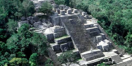 maya4.jpg
