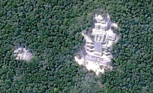 maya5.jpg