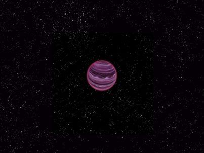 z planete.jpg