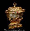 Z tibet 6.jpg
