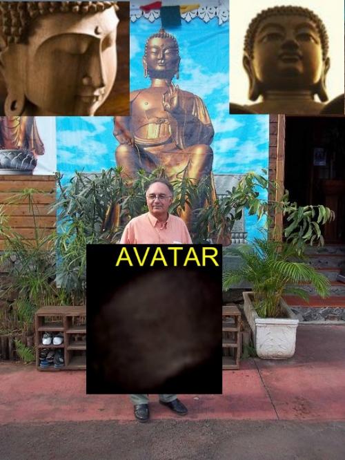 avatar1.JPG